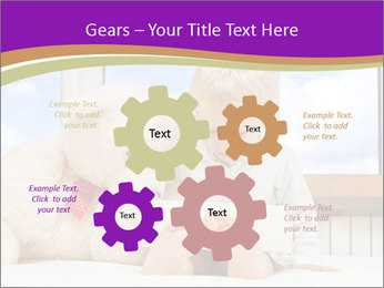 0000080038 PowerPoint Template - Slide 47