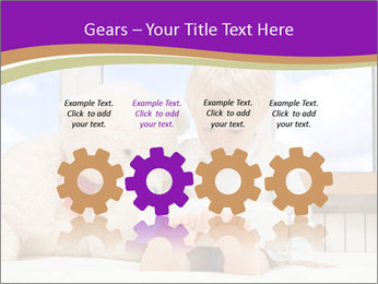 0000080038 PowerPoint Template - Slide 48