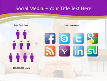 0000080038 PowerPoint Template - Slide 5