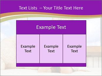 0000080038 PowerPoint Template - Slide 59