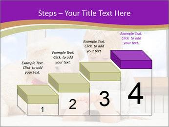 0000080038 PowerPoint Template - Slide 64