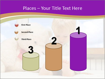 0000080038 PowerPoint Template - Slide 65