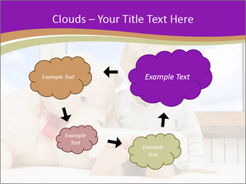 0000080038 PowerPoint Template - Slide 72