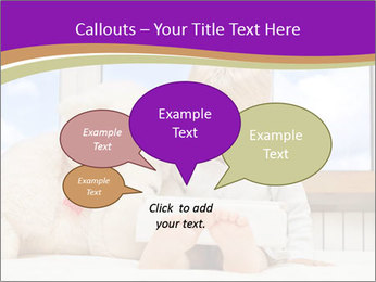 0000080038 PowerPoint Template - Slide 73