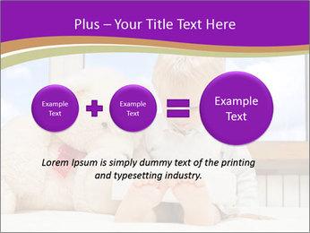 0000080038 PowerPoint Template - Slide 75