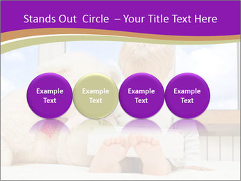 0000080038 PowerPoint Template - Slide 76