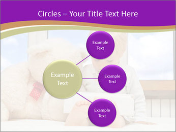 0000080038 PowerPoint Template - Slide 79