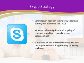 0000080038 PowerPoint Template - Slide 8