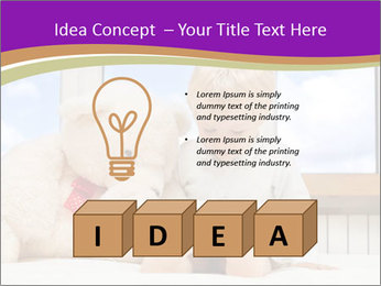 0000080038 PowerPoint Template - Slide 80