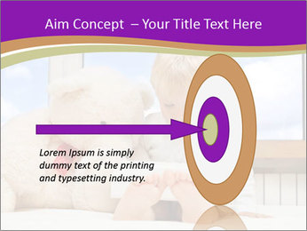0000080038 PowerPoint Template - Slide 83