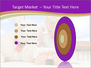 0000080038 PowerPoint Template - Slide 84