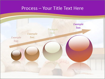 0000080038 PowerPoint Template - Slide 87