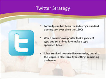 0000080038 PowerPoint Template - Slide 9