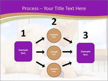0000080038 PowerPoint Template - Slide 92