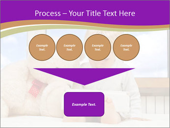 0000080038 PowerPoint Template - Slide 93