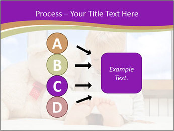 0000080038 PowerPoint Template - Slide 94