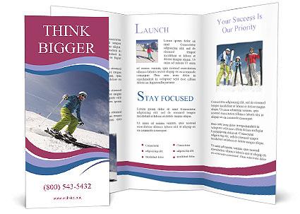 0000080039 Brochure Template
