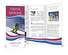 0000080039 Brochure Templates