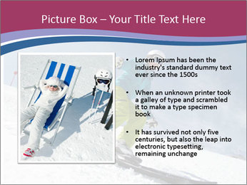 0000080039 PowerPoint Template - Slide 13