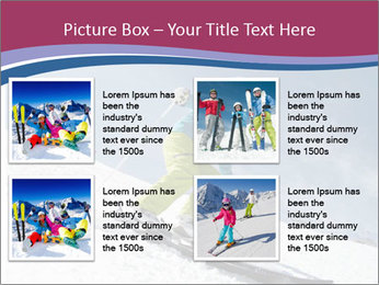 0000080039 PowerPoint Template - Slide 14