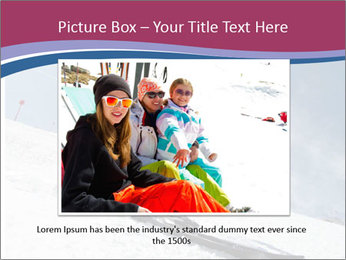 0000080039 PowerPoint Template - Slide 15