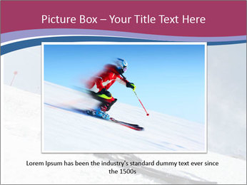 0000080039 PowerPoint Template - Slide 16