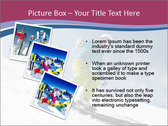 0000080039 PowerPoint Template - Slide 17