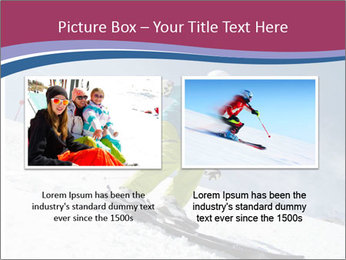 0000080039 PowerPoint Template - Slide 18