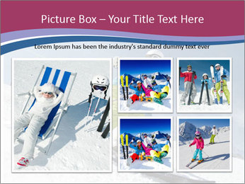 0000080039 PowerPoint Template - Slide 19