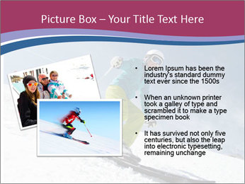 0000080039 PowerPoint Template - Slide 20