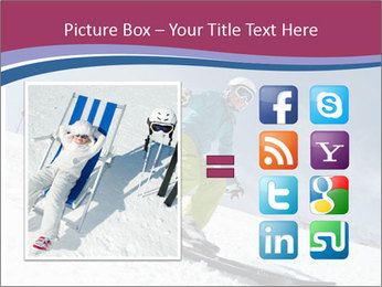 0000080039 PowerPoint Template - Slide 21