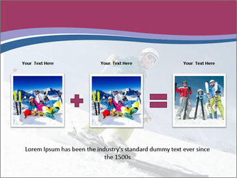 0000080039 PowerPoint Template - Slide 22