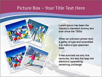 0000080039 PowerPoint Template - Slide 23