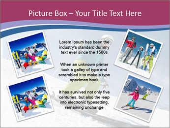 0000080039 PowerPoint Template - Slide 24