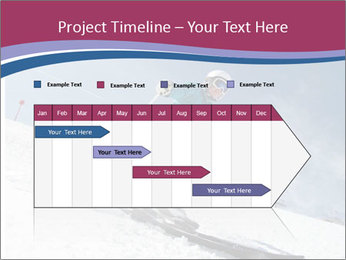 0000080039 PowerPoint Template - Slide 25