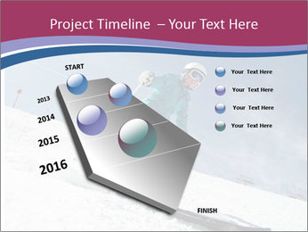 0000080039 PowerPoint Template - Slide 26