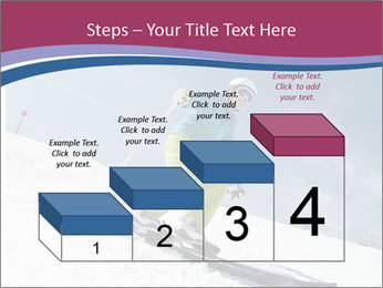 0000080039 PowerPoint Template - Slide 64