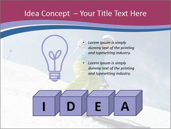 0000080039 PowerPoint Template - Slide 80