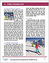 0000080039 Word Templates - Page 3