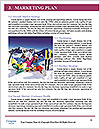 0000080039 Word Templates - Page 8