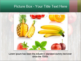 0000080040 PowerPoint Template - Slide 15