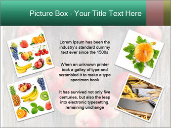 0000080040 PowerPoint Template - Slide 24