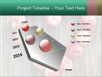 0000080040 PowerPoint Template - Slide 26