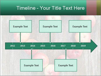 0000080040 PowerPoint Template - Slide 28