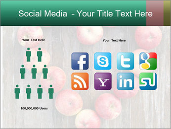 0000080040 PowerPoint Template - Slide 5