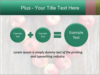 0000080040 PowerPoint Template - Slide 75