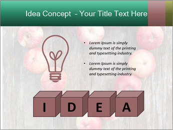 0000080040 PowerPoint Template - Slide 80