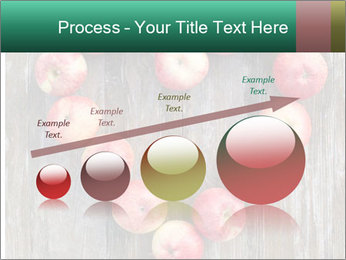 0000080040 PowerPoint Template - Slide 87