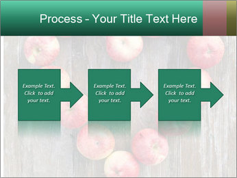 0000080040 PowerPoint Template - Slide 88