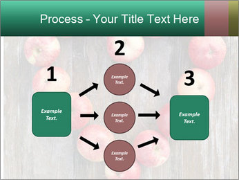 0000080040 PowerPoint Template - Slide 92